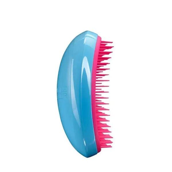 escova-de-cabelo-the-original-blueberry-pop-tangle-teezer-eufina-cosmeticos