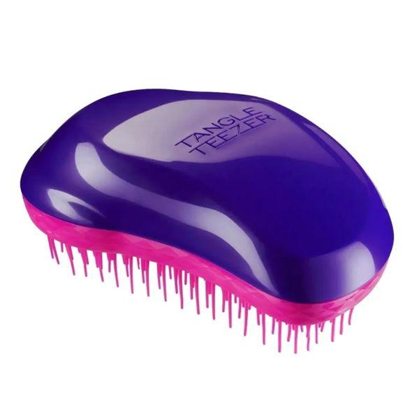 Tangle-Teezer-The-Original-Escova-Plum-Delicious-Eufina-Cosmeticos