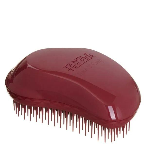 escova-de-cabelo-the-original-thick-e-curly-tangle-teezer-eufina-cosmeticos