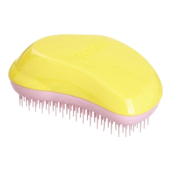 escova-de-cabelo-the-original-lemon-sherbet-tangle-teezer-eufina-cosmeticos