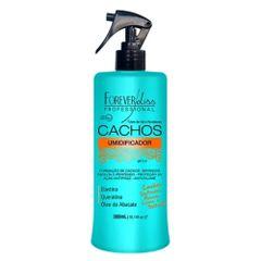 umidificador-de-cachos-forever-liss-300ml-eufina-cosmeticos