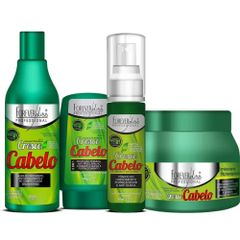 kit-completo-cresce-cabelo-forever-liss-eufina-cosmeticos