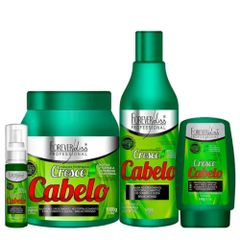kit-cresce-cabelo-profissional-forever-liss-eufina-cosmeticos