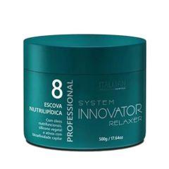 escova-nutri-lipidica-innovator-500g-eufina-cosmeticos