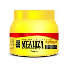 mascara-mealiza-250g-forever-liss-eufina-cosmeticos