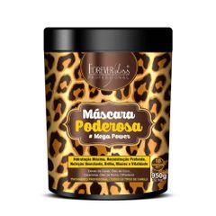 mascara-poderosa-mega-power-950g-forever-liss-eufina-cosmeticos