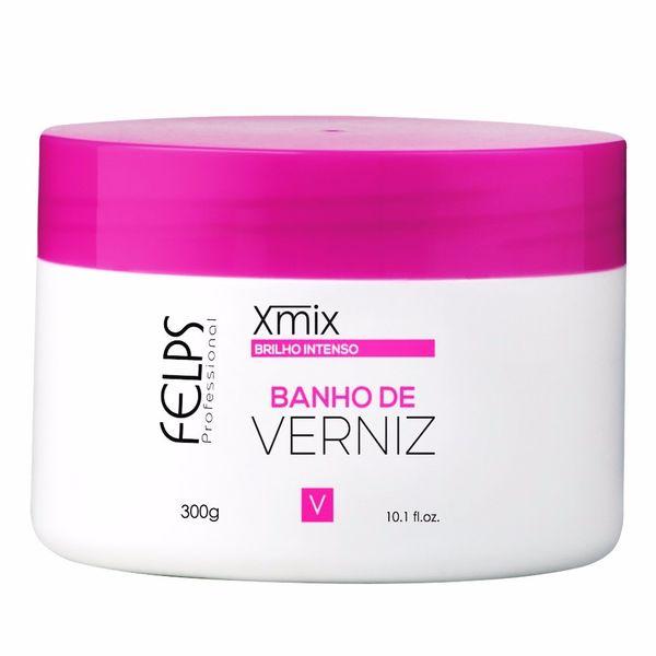 felps-xmix-banho-de-verniz-mascara-brilho-intenso-300g-eufina-cosmeticos