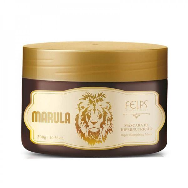 felps-marula-mascara-de-hipernutricao-300g_eufina-cosmeticos