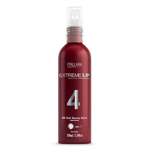 bb-hair-beaury-balm-extreme-up-4-itallian-230ml-eufina-cosmeticos