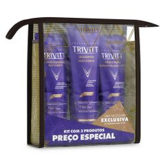 kit-home-care-manutencao-matizante-trivitt-itallian-eufina-cosmeticos
