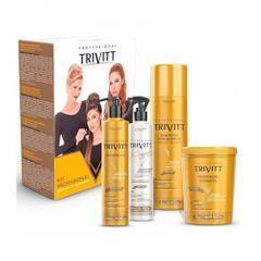 trivitt-kit-hidratacao-profissional-4-produtos-eufina-cosmeticos