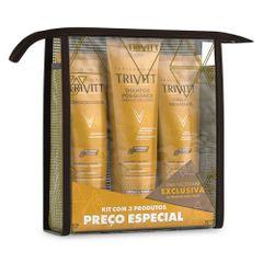 kit-home-care-manutencao-leave-in-trivitt-itallian-eufina-cosmeticos