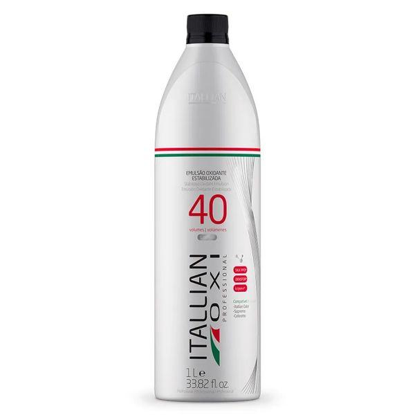 agua-oxigenada-ox-40-volumes-1l-itallian-eufina-cosmeticos