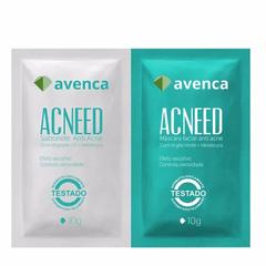 10un-acneed-limpeza-pele-espinha-tratamento-antiacne-avenca-eufina-cosmeticos