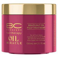 schwarzkopf-bc-oil-miracle-brazilnut-mascara-de-tratamento-eufina-cosmeticos