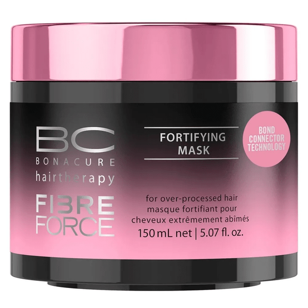 Bc-Fibre-Force-Fortifyng-Mascara-Fortificante-eufina-cosmeticos