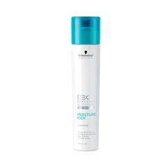 shampoo-bc-bonacure-moisture-kick-schwarzkopf-eufina-cosmeticos