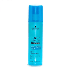 Schwarzkopf-Moisture-Kick-Condicionador-em-Spray-200ml-eufina-cosmeticos