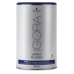 Descolorante-Igora-Vario-Blond-Plus-Blue-450g-eufina-cosmeticos