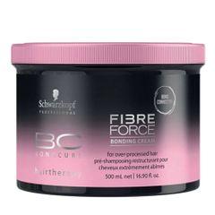 schwarzkopf-bc-bonacure-hairtherapy-500ml-eufina-cosmeticos