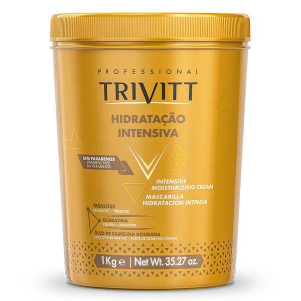 mascara-hidratacao-intensiva-trivitt-1kg-itallian-eufina-cosmeticos