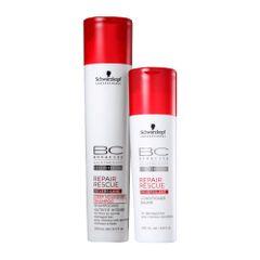 schwarzkopf-kit-professional-bc-bonacure-repair-rescue-reversilane-diario-2-produtos-eufina-cosmeticos