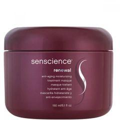 senscience_mascara-de-tratamento-renewal-anti-aging-150ml-eufina-cosmeticos