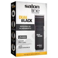 maquina-de-acabamento-dual-black-salon-line-bivolt-eufina-cosmeticos-2