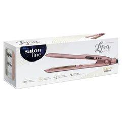prancha-lyra-bivolt-230-graus-salon-line-eufina-cosmeticos