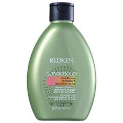 redken-curvaceous-condicionador-250ml-eufina-cosmeticos