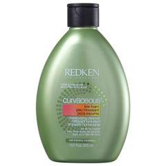 redken-curvaceous-shampoo-sem-sulfato-300ml-eufina-cosmeticos