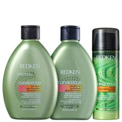 redken-kit-curvaceous-full-swirl-3-produtos-eufina-cosmeticos