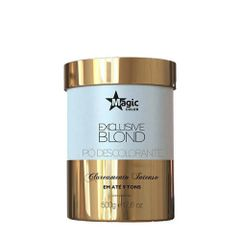 magic-color_po-descolorante-blond-500g-eufina-cosmeticos