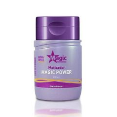 magic-color_matizador-magic-power-100ml-eufina-cosmeticos