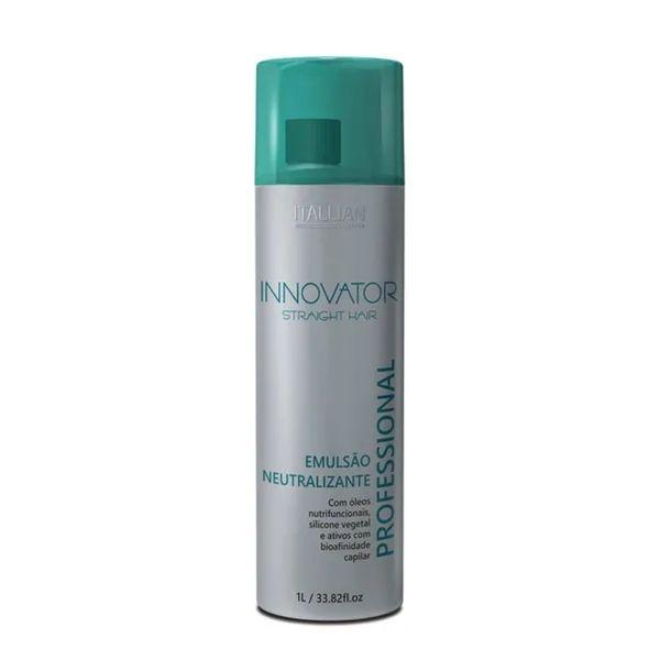 innovator-emulso-neutralizante-straight-hair-n-4b-1l-eufina-cosmeticos