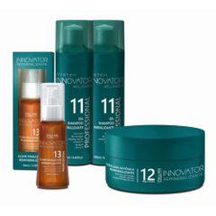 kit-isotnico-remineralizante-itallian-innovator-eufina-cosmeticos