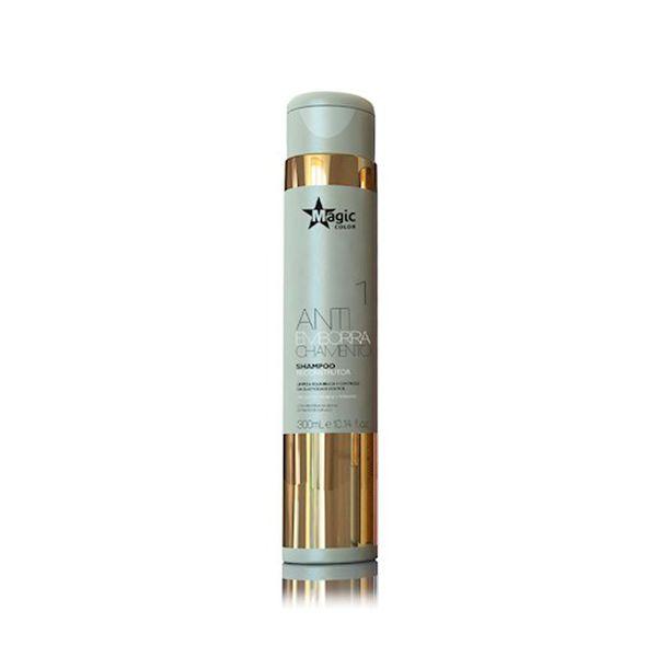 magic-color_shampoo-reconstrutor-antiemborrachamento-300-ml-eufina-cosmeticos