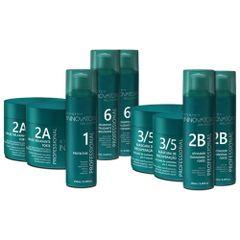 kit-basic-guinidina-forte-innovator-9-produtos-itallian-eufina-cosmeticos