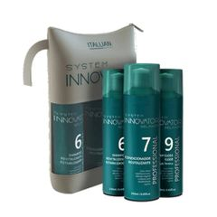 kit-manutencao-cristal-itallian-system-innovator-eufina-cosmeticos2