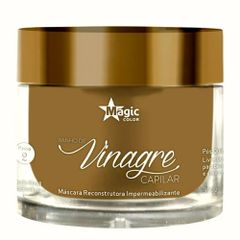 magic-color_banho-de-vinagre-impermeabilizante-300g-eufina-cosmeticos