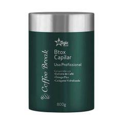 magic-color_btox-capilar-coffee-break-800g-eufina-cosmeticos