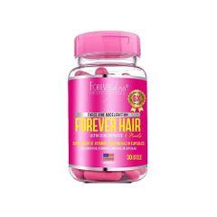 forever-liss-crescimento-capilar-tratamento-30-dias-forever-eufina-cosmeticos