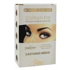 magic-color_Henna-para-Sobrancelha-Castanho-Medio-eufina-cosmeticos