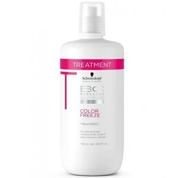 Schwarzkopf-Bonacure-Color-Freeze-Tratamento-750ml-eufina-cosmeticos