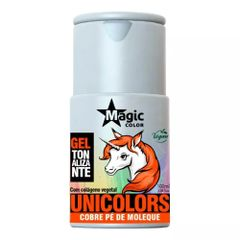 magic-color_gel-tonalizante-cobre-pe-de-moleque-unicolors-eufina-cosmeticos