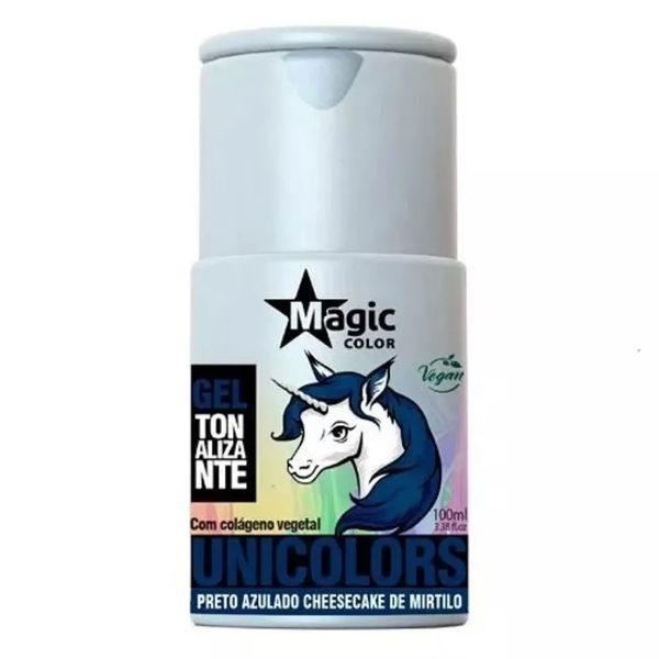 magic-color_gel-tonalizante-preto-azulado-mirtilo-unicolors-eufina-cosmeticos