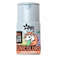 magic-color-gel-tonalizante-laranja-caramelo-unicolors-100ml-eufina-cosmeticos