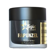 magic-color_mascara-de-tratamento-rapunzel-300g-eufina-cosmeticos