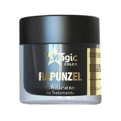 magic-color_mascara-de-tratamento-rapunzel-300g-eufina-cosmeticos