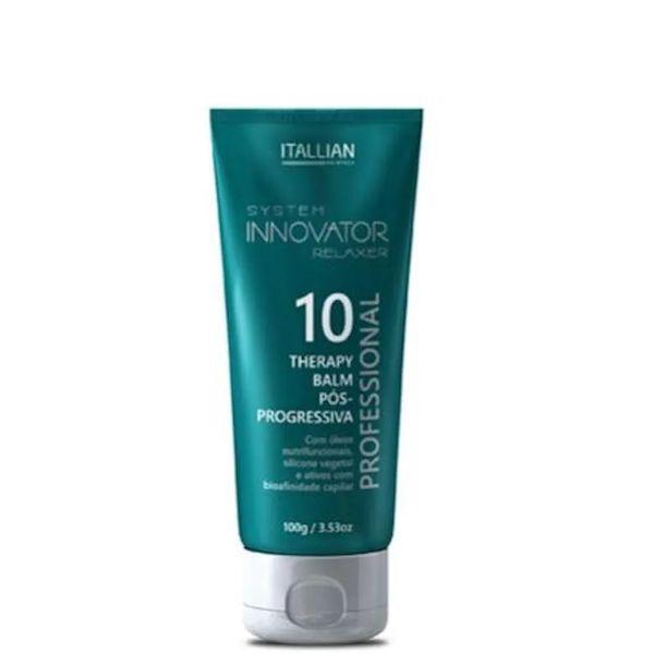 therapy-balm-posprogressiva-n10-innovator-100g-eufina-cosmeticos